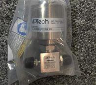 美国APTech调压阀AP1050S 4PW FV6 FV6 40