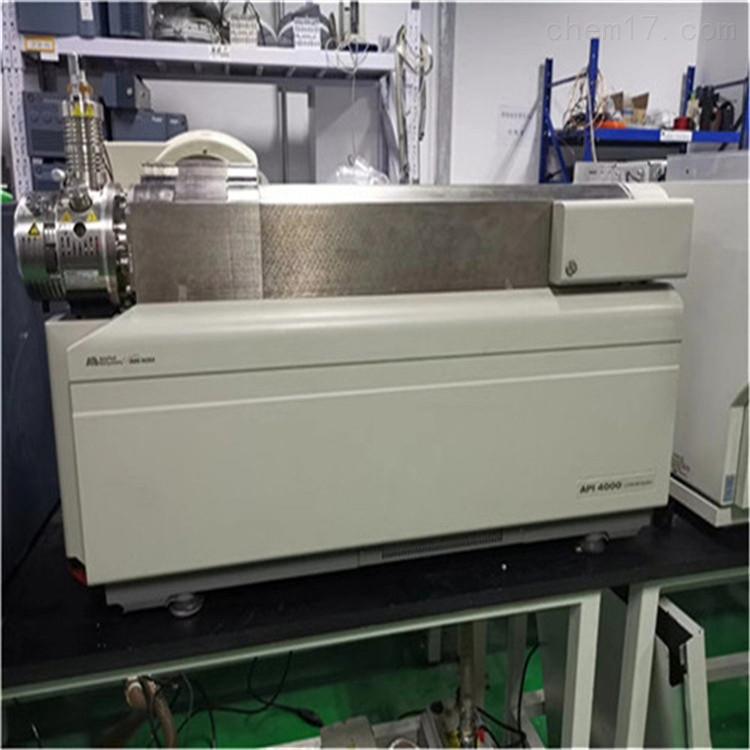 全年二手液相色谱仪回收