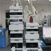 广泛回收二手安捷伦液相色谱仪