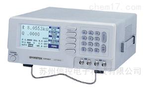 固纬LCR-826 LCR测试仪