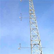 JT-TDF梯度风观测系统