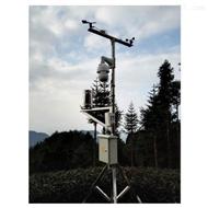 JT-2201海岛气象站