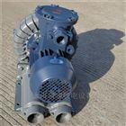 EX-G-20油气回收专用防爆高压风机