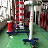 GY雷电冲击电压试验装置