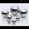 日本大桥钢球ohashi高碳铬轴承钢材料铬钢球