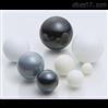 日本大桥钢球ohashi氧化铝球,氧化锆研磨球