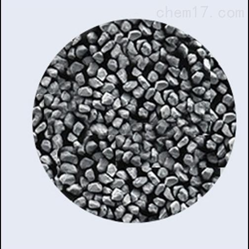 日本大桥钢球ohashi单晶金刚石微米粉