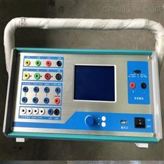 承装修试类仪器300V三相继电保护测试仪