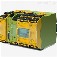 772000德国PILZ紧凑型控制器