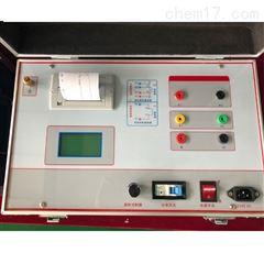 承装修试类仪器2500V互感器伏安特测试仪