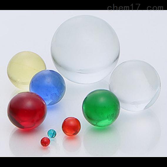 日本大桥钢球ohashi苏打玻璃球 石英球