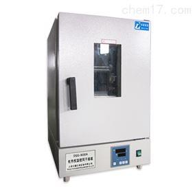 DGG-9030A定制工业白门干燥箱厂家价格