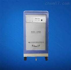 WIN-8A独立进样四路-低本底αβ测量仪