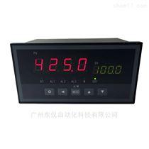 XSC5/A-HRT2C1A1BOSOVO温控表|PID表