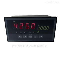XSC5/A-HRT2C1A1BOSOVO温控表 PID表