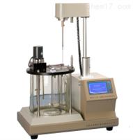 H7605石油及合成液抗乳化测定仪