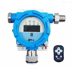 SP2104SP-2104plus有毒气体检测仪