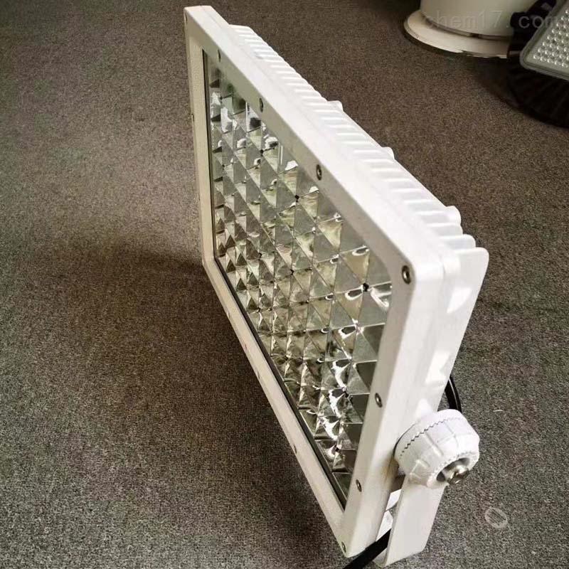 LED防爆灯隔爆200w车间厂房应急照明灯EX
