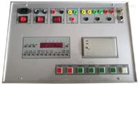 攀枝花断路器特性测试仪电力承装修试资质