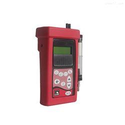 KM-905英国凯恩KM905烟气分析仪