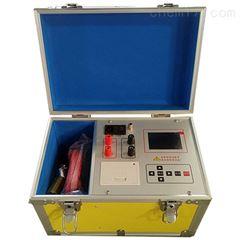 GY3007直流电阻测试仪生产商