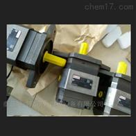PGH5-30/125RE11VU2力士乐Rexroth内啮合齿轮泵大量库存低价