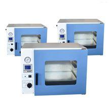 DZF-6030A化学真空干燥箱