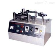HDX1313印刷体坚牢度试验设备