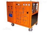 攀枝花SF6气体回收装置电力承装修试资质