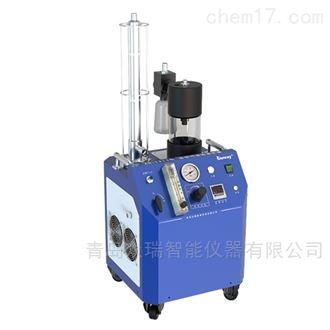 ZR-1311型盐性气溶胶发生器