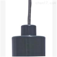 Turbimax CUS71D德国E+H传感器