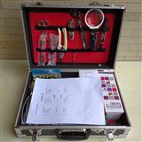 ZC/CBX野外使用测报工具箱、病虫害测报箱