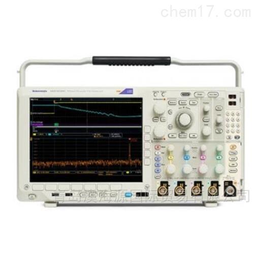 MDO4104C数字示波器日本TFT泰克