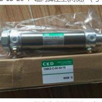 微速型CKD/喜开理空压气缸资料