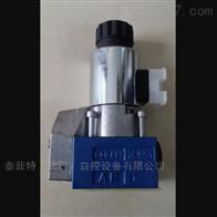 M-3SEW6C36/420MG24N9K4力士乐电磁球阀