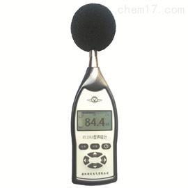 衡仪HY108A型1级声级计