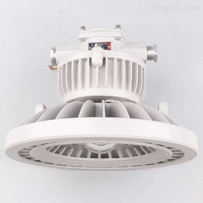 HRD110-20W吊杆式免维护LED防爆灯KHD110