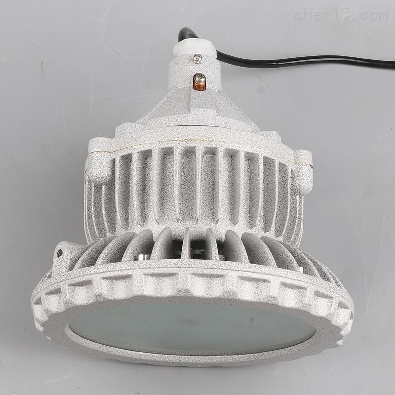 HRD126-40b1壁式安装30°(b1)LED防爆灯