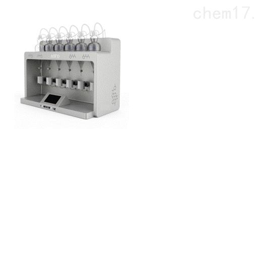MJ-ZD全自动液液萃取器