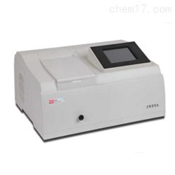 N2S(723N)上海仪电分析可见分光光度计
