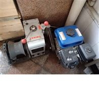 攀枝花电动绞磨机电力承装修试资质