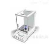 JA303JA系列分析电子天平