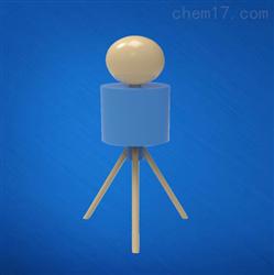 高压电离室低本底Xγ射线测量仪
