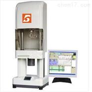 塑胶材料测试熔融指数