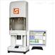 塑胶熔融指数测试仪