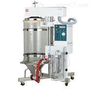 YAMATO雅马拓喷雾干燥器 DL410