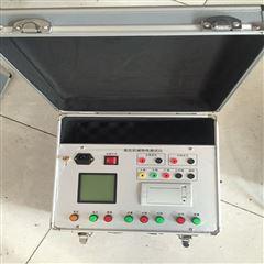 泰宜高品质断路器特性测试仪