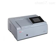 上海仪电分析紫外可见分光光度计