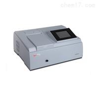 N4S上海仪电分析紫外可见分光光度计