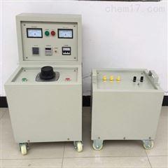 15KVA/600V多倍频感应耐压试验装置